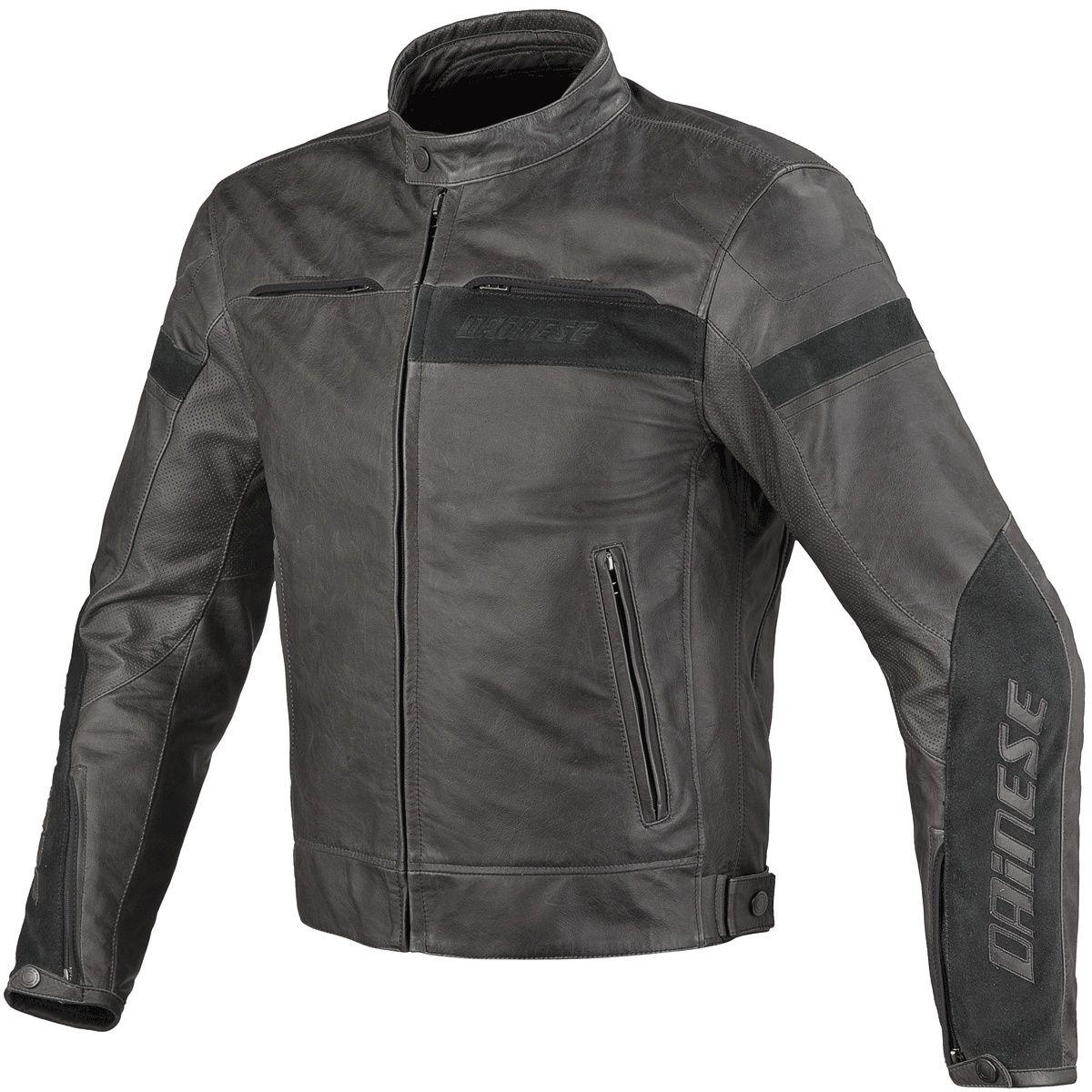 1009 Road motorcycle Jackets · Motocard. Motorbike JacketsEvoMotorbikesLeather  JacketsBobbersStripesMotorcycle JacketsMotorcyclesBiking. Jacket DAINESE ...
