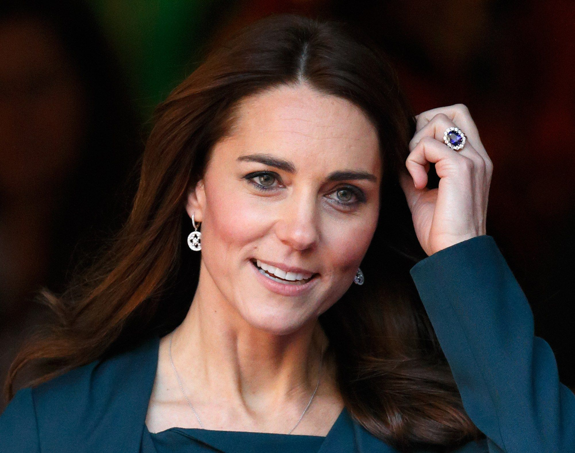 best the rings uk middleton ring fashion royal engagement ever news kate