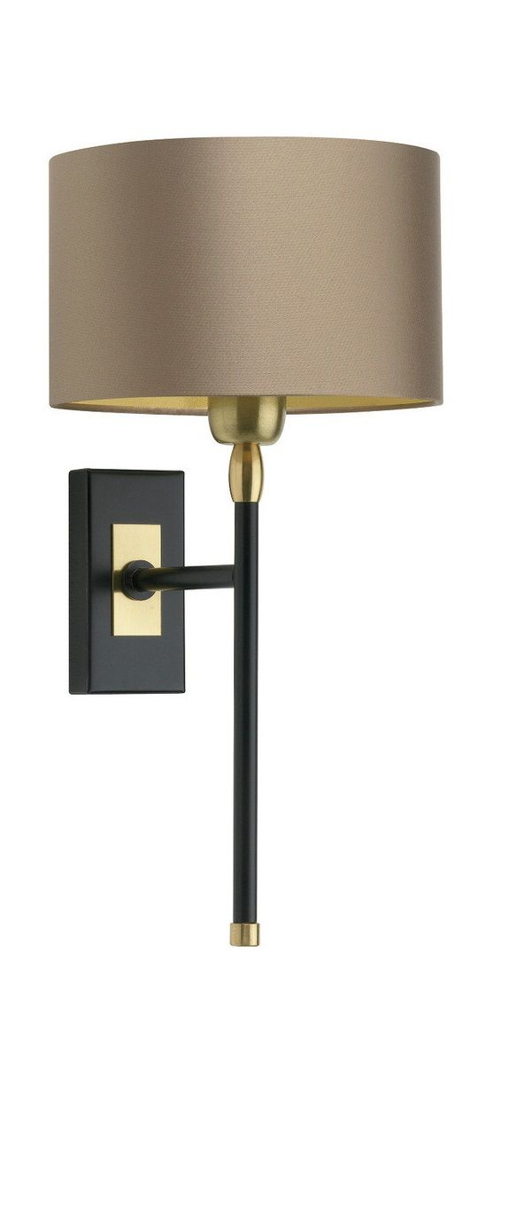 InStyle-Decor.com Wall Sconces, Wall Lights For Luxury Homes. Over ...