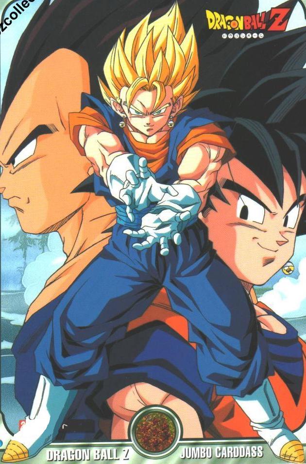 Vegekuo Supersayan By 19onepiece90 D74oy0w Png 630 957 Dragon Ball Z Dragon Ball Art Dragon Warrior