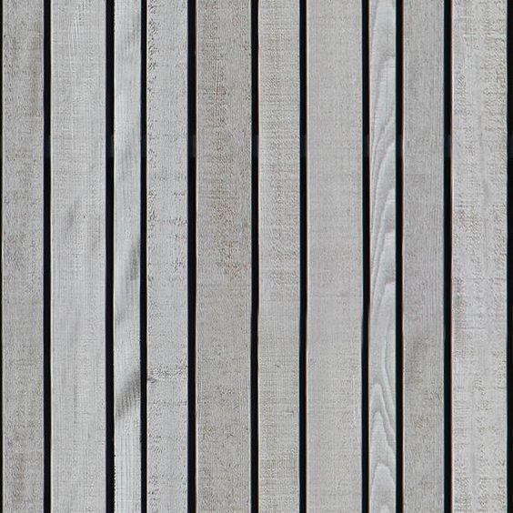 mtex 12999 wood facade architektur cad textur tiles kostenlos free wood schilliger. Black Bedroom Furniture Sets. Home Design Ideas