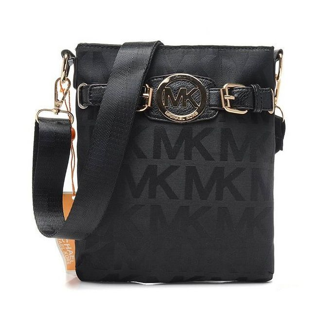 Michael Kors Handbags Outlet Online Clearance All Less Than 100 Must Remember