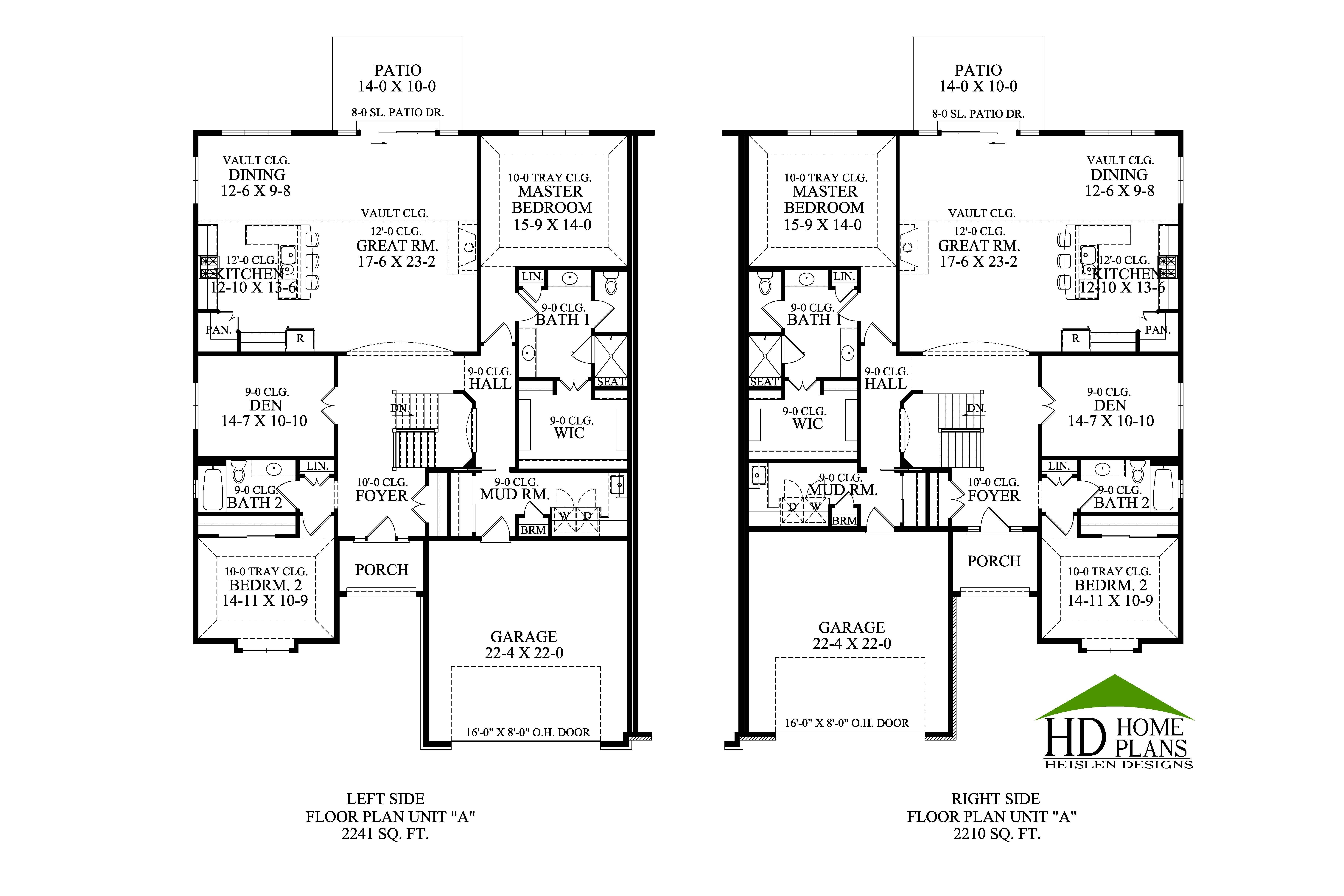 Luxury Making A Floor Plan Check More At Http Www Partnersmetalga Com Making A Floor Plan 5658 Free House Plans House Floor Plans House Plans