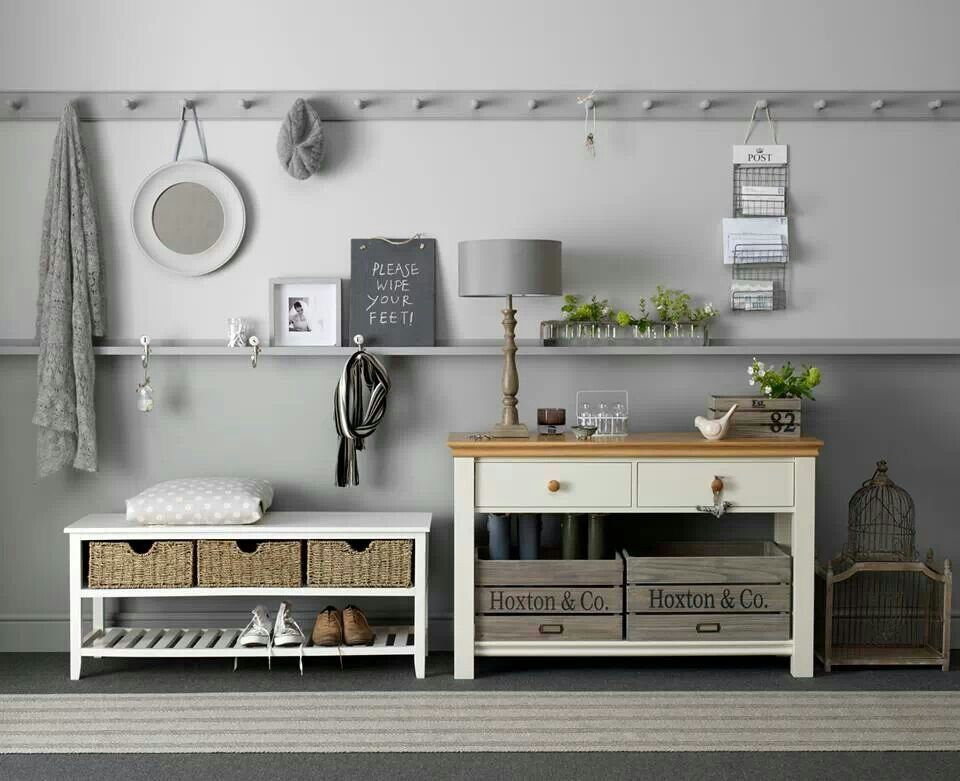 25 Best Ideas about Ideal Home Magazine on Pinterest  Cosy or