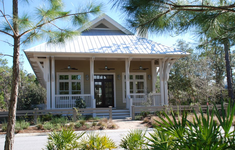 Archiscapes Florida Architects Watersound Watercolor Fla Seagrove Beach Destin Panama City Commercial Custom Residential Plans