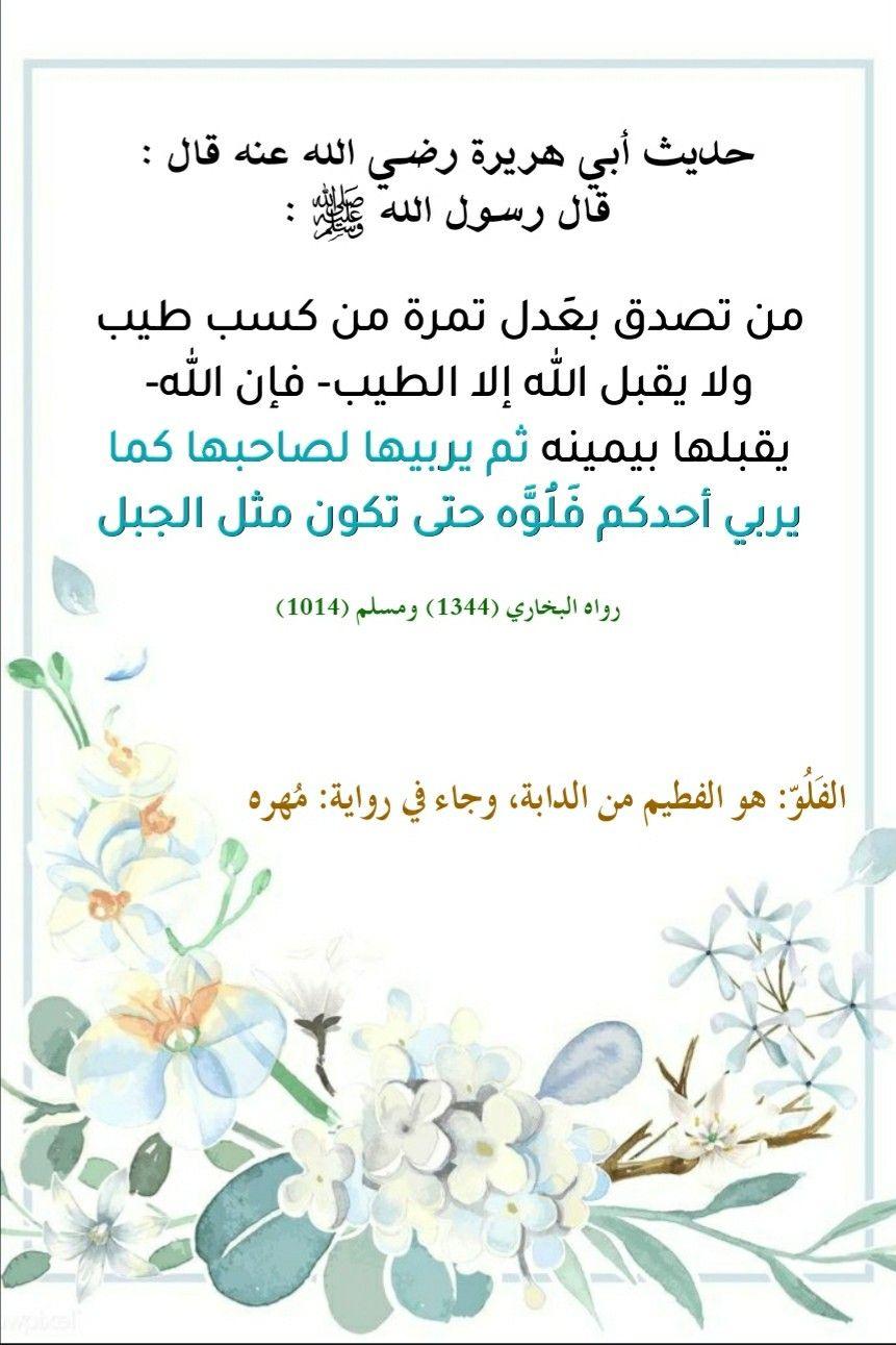 Pin By Zainab Kt On أحاديث نبوية Ahadith Hadith World Map