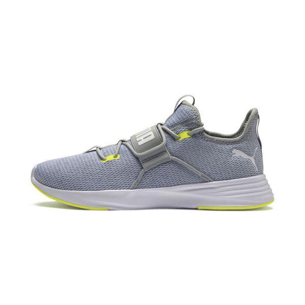 b93fbecfed Persist XT Men's Training Shoes | Workout attire | Mens training ...