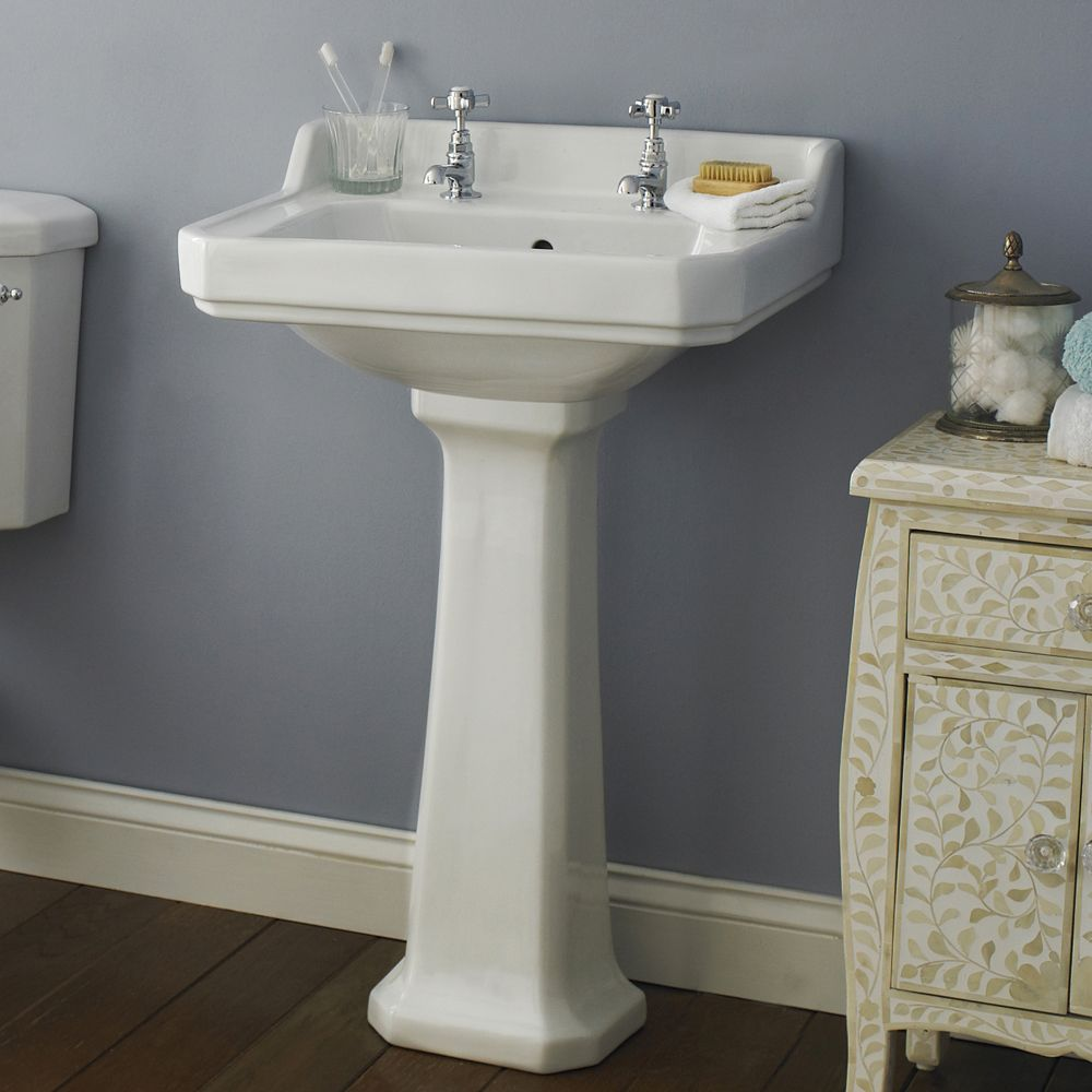 Klassische Badezimmer klassische badezimmer waschbecken badezimmerideen