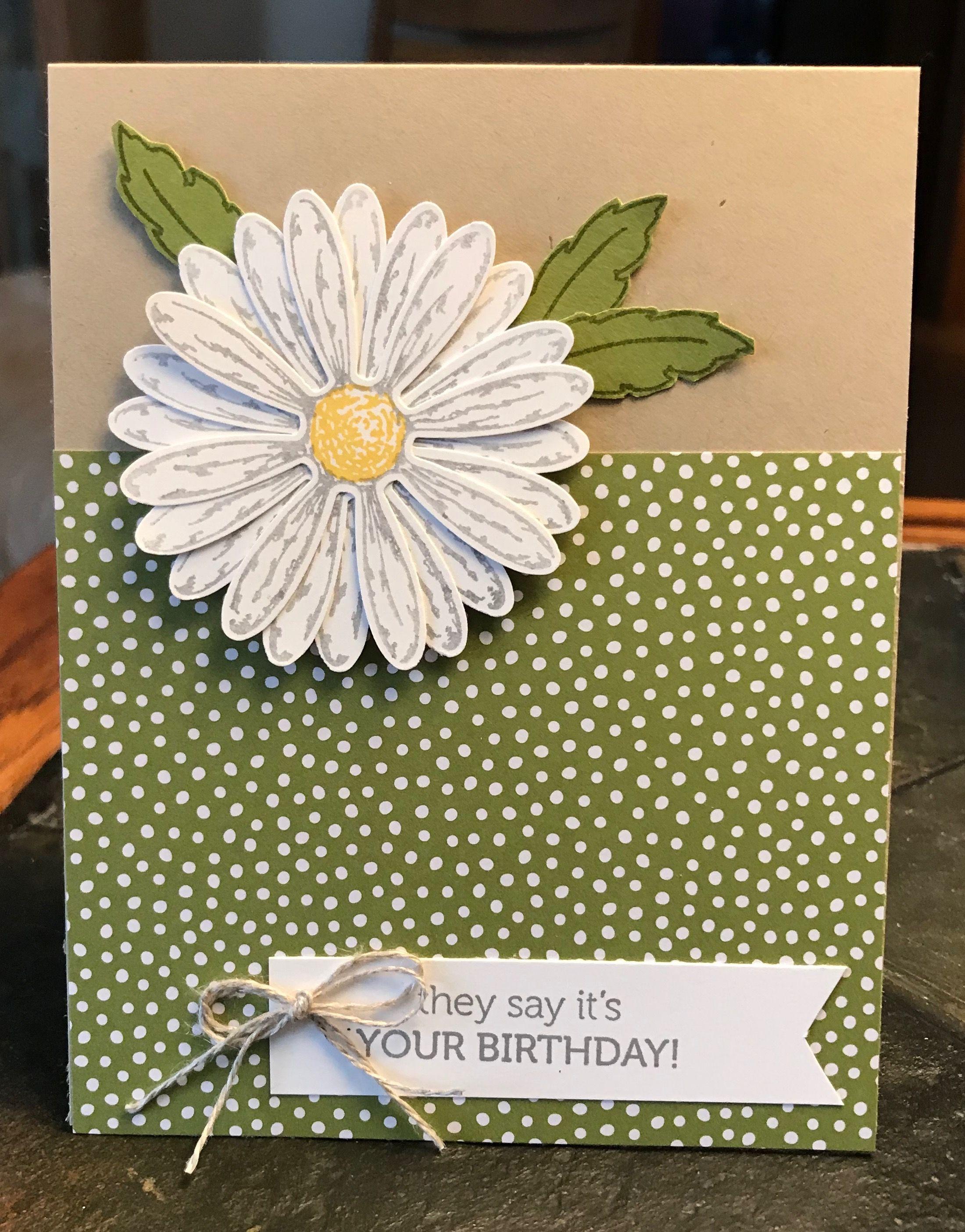 Силуэтом, цветок открытку самодельная
