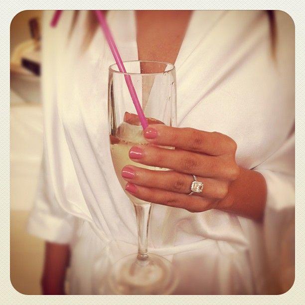 @juliahengel | Wedding nails | Webstagram - the best Instagram viewer