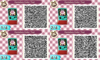 Starstaciestar Animal Crossing Animal Crossing Qr Codes Clothes