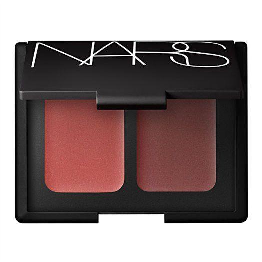 NARS vintage! click here: http://www.narscosmetics.com/iconic-nars/nars-vintage/~/vintage-multiple-duo