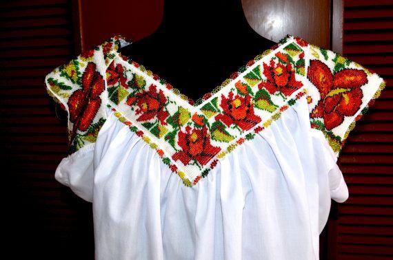 Mexicana (: