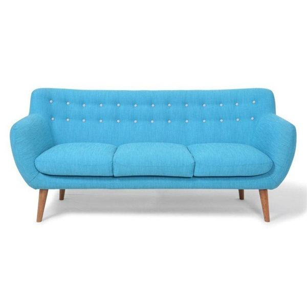 Sentou Sofa I Want It If Anyone Knows Where To Get One In Sweden