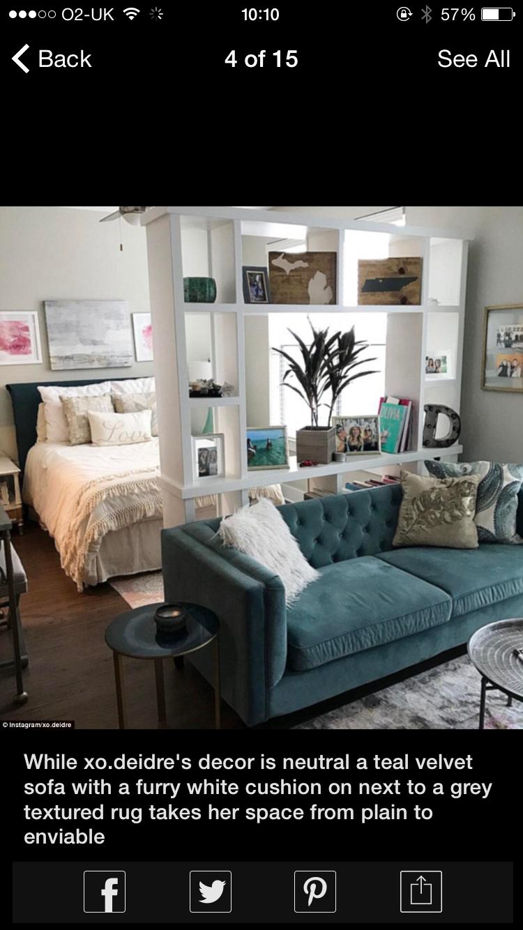 Pin von Xanthe Stone auf Home ideas | Pinterest
