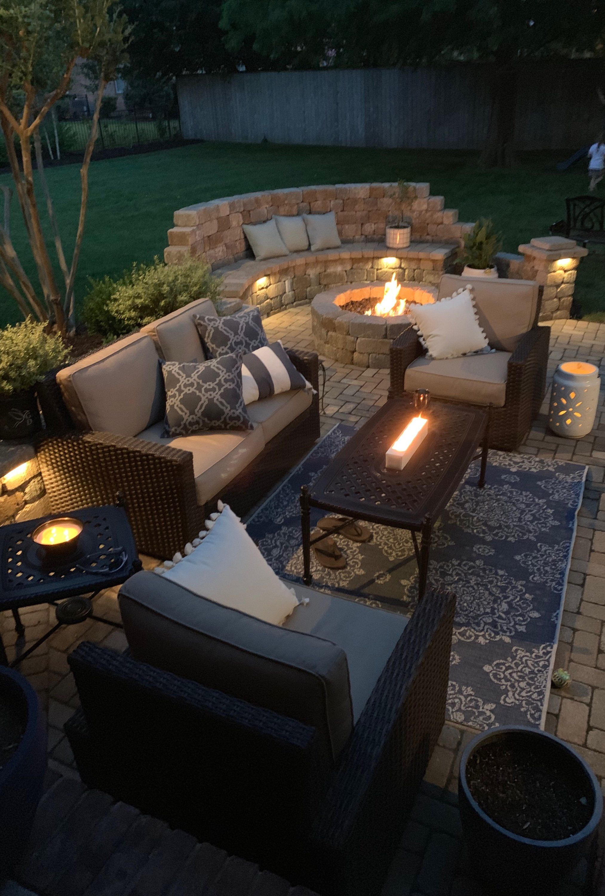 Outdoor living kits to add function and value to your home ... on My Garden Outdoor Living id=24129