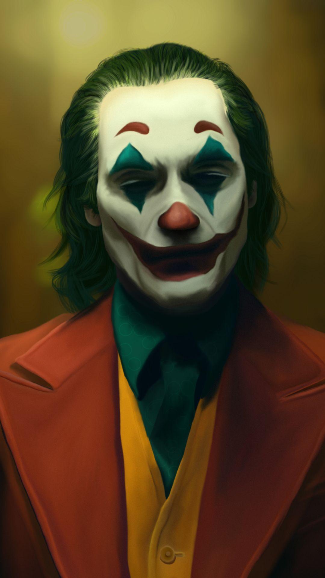 Download This Wallpaper Movie Joker 1080x1920 For All Your Phones And Tablets Joker Drawings Joker Hd Wallpaper Joker Halloween