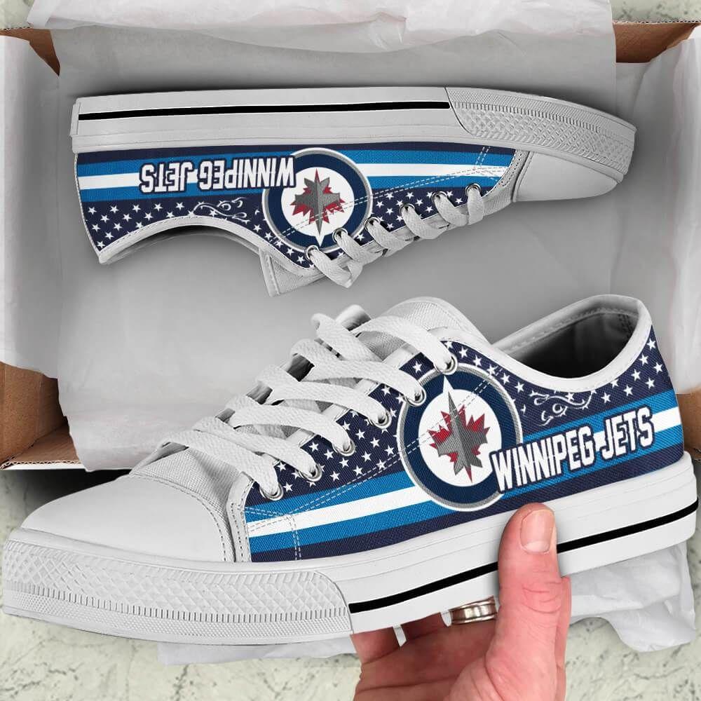 Winnipeg Jets Slogan