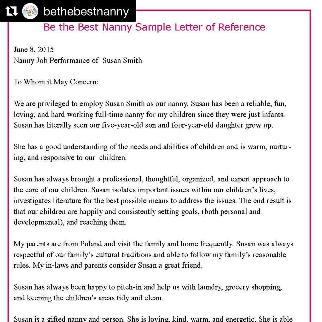 Take Notes Repost Bethebestnanny Do You Have Written Letters Of