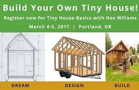 Your Questions Answered How Much Does a Tiny House Cost # ...