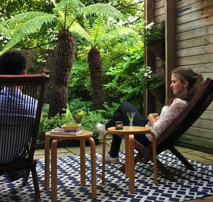 London-garden-rain-forest,gardenista.com