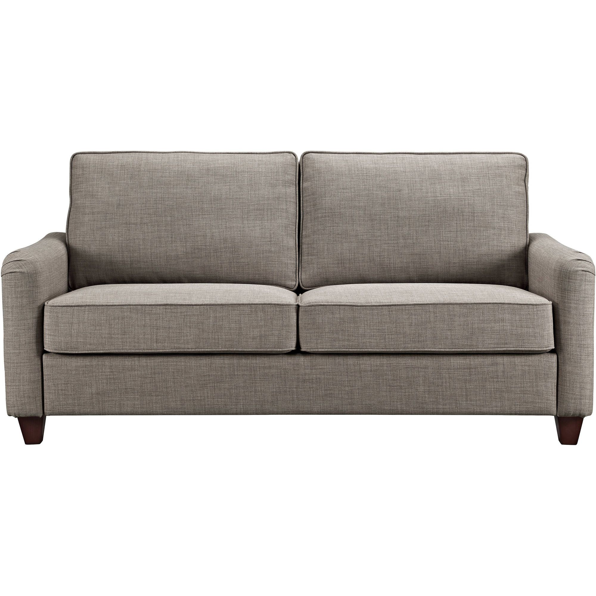Wonderful Living Room Couches Goodworksfurniture In 2020 Cheap Bedroom Furniture Sets Cheap Bedroom Furniture Cheap Sofas