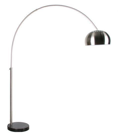 staande lamp lugano booglamp bekijk deze betaalbare staande lamp