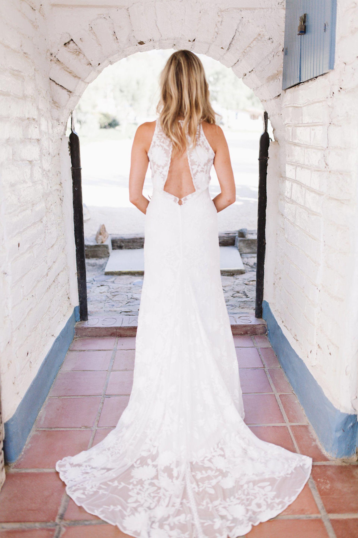 The Smarter Way to Wed | San diego, Wedding and Weddings