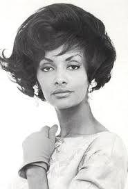 vintage female hair 1960 - Google Search