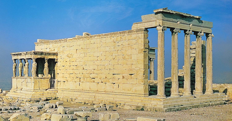 Ca 421 405 BC