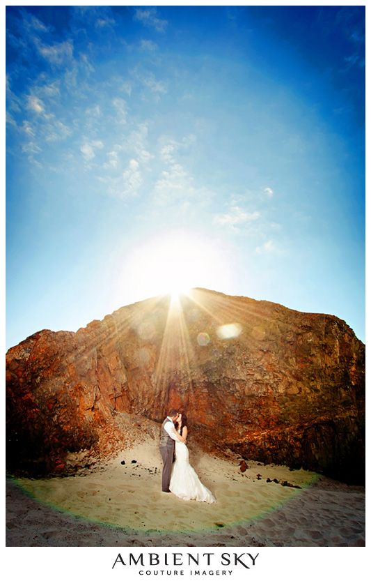 Best Portland Wedding Videographer & Photographer | Ambient Sky » Oregon's finest wedding videographers and photographers » page 3
