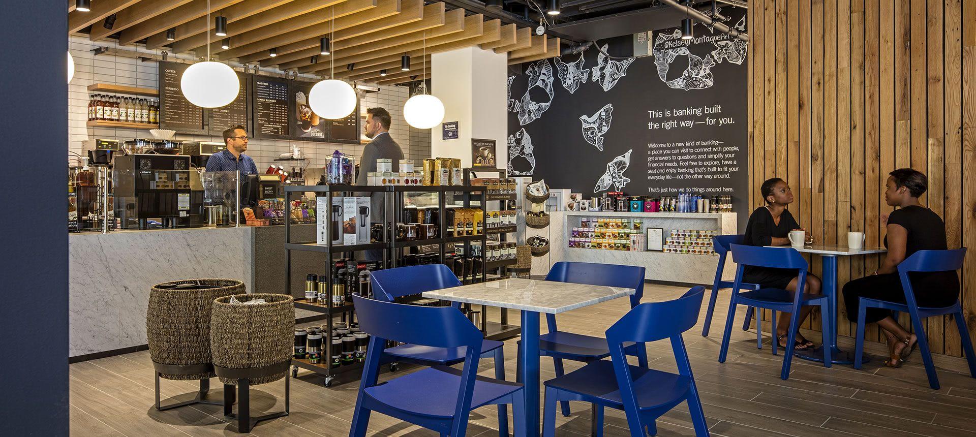 Merano Barstool One Cafe Capital One Bar Stools