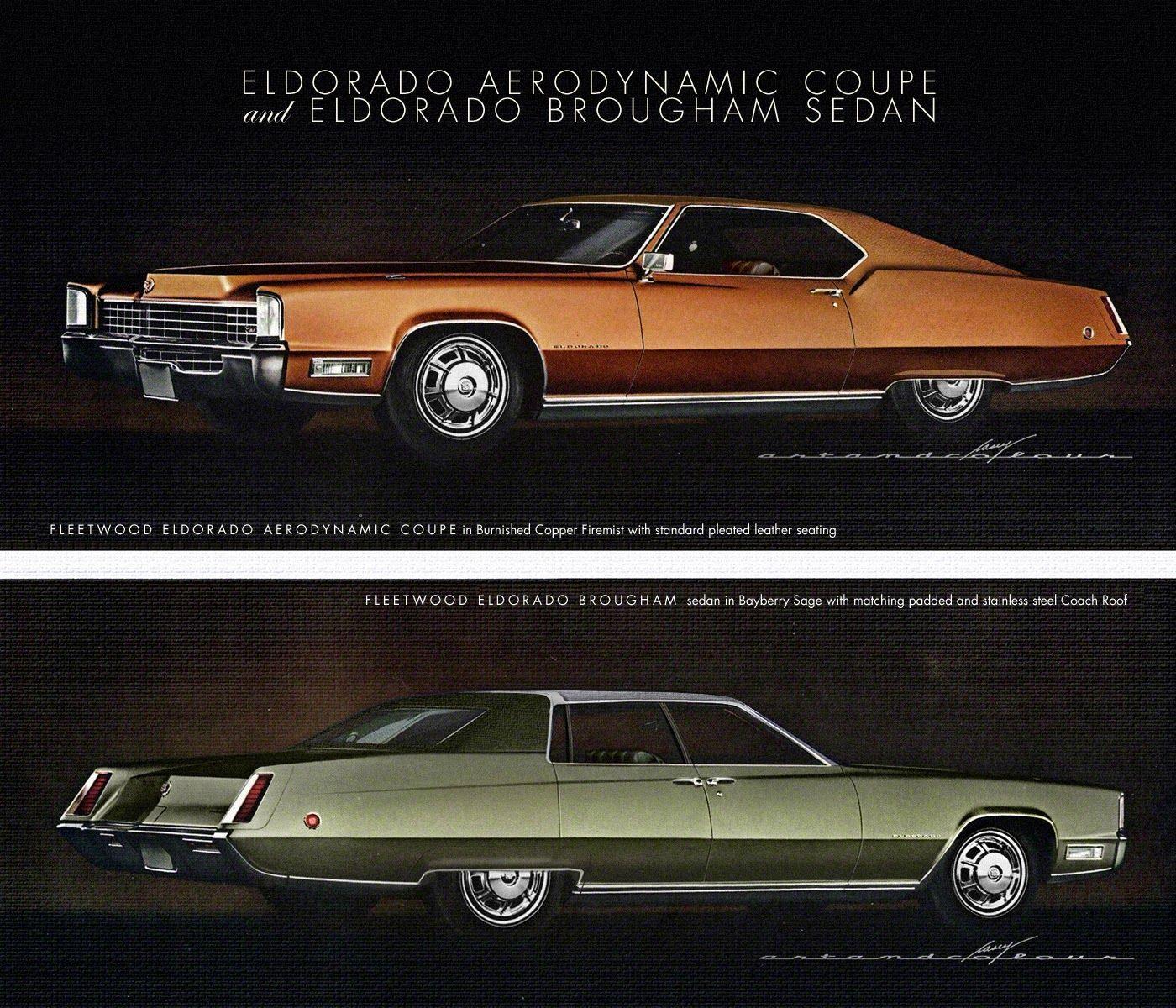 Cadillac Dealership Orlando Fl: Pin By Daniel Castelluccio On My Dream Garage