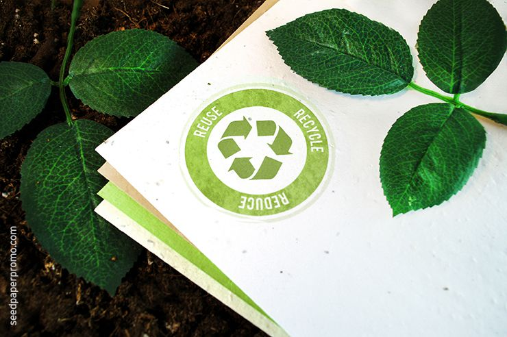 Businesses can help the environment and create excellent brand businesses can help the environment and create excellent brand recognition by choosing eco friendly reheart Gallery
