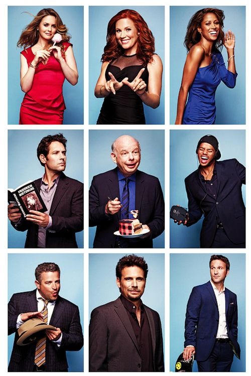 CAST OF CLUELESS!!! dying... who would have thunk that the men would have had better careers?