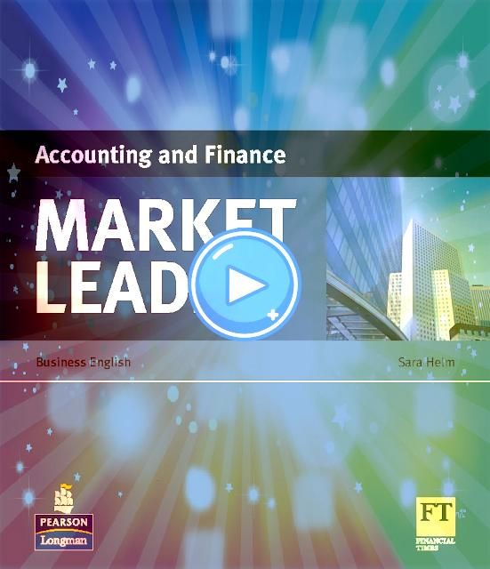 leader accounting and finance pdf for free accounting and finance pdf for freeMarket leader accounting and finance pdf for free accounting and finance pdf for free Know t...
