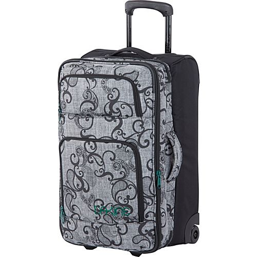 DAKINE, #Luggage, #SmallRollingLuggage - DAKINE Womens 22