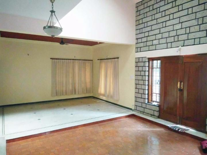 House For Rent In Hebbal Find House For Rent In Hebbal Bangalore With  Indiau0027s Lagest And