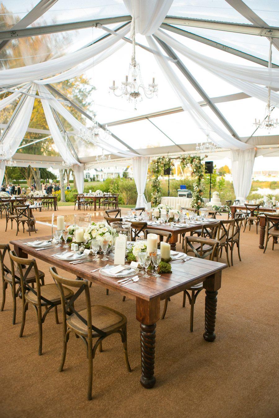 Beautiful Waterfront Maryland Wedding Maryland Wedding Venues Maryland Wedding Waterfront Wedding
