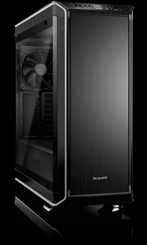 Be Quiet Dark Base Pro 900 Silver Rev 2 Newegg Com Quiet Dark Rgb Led