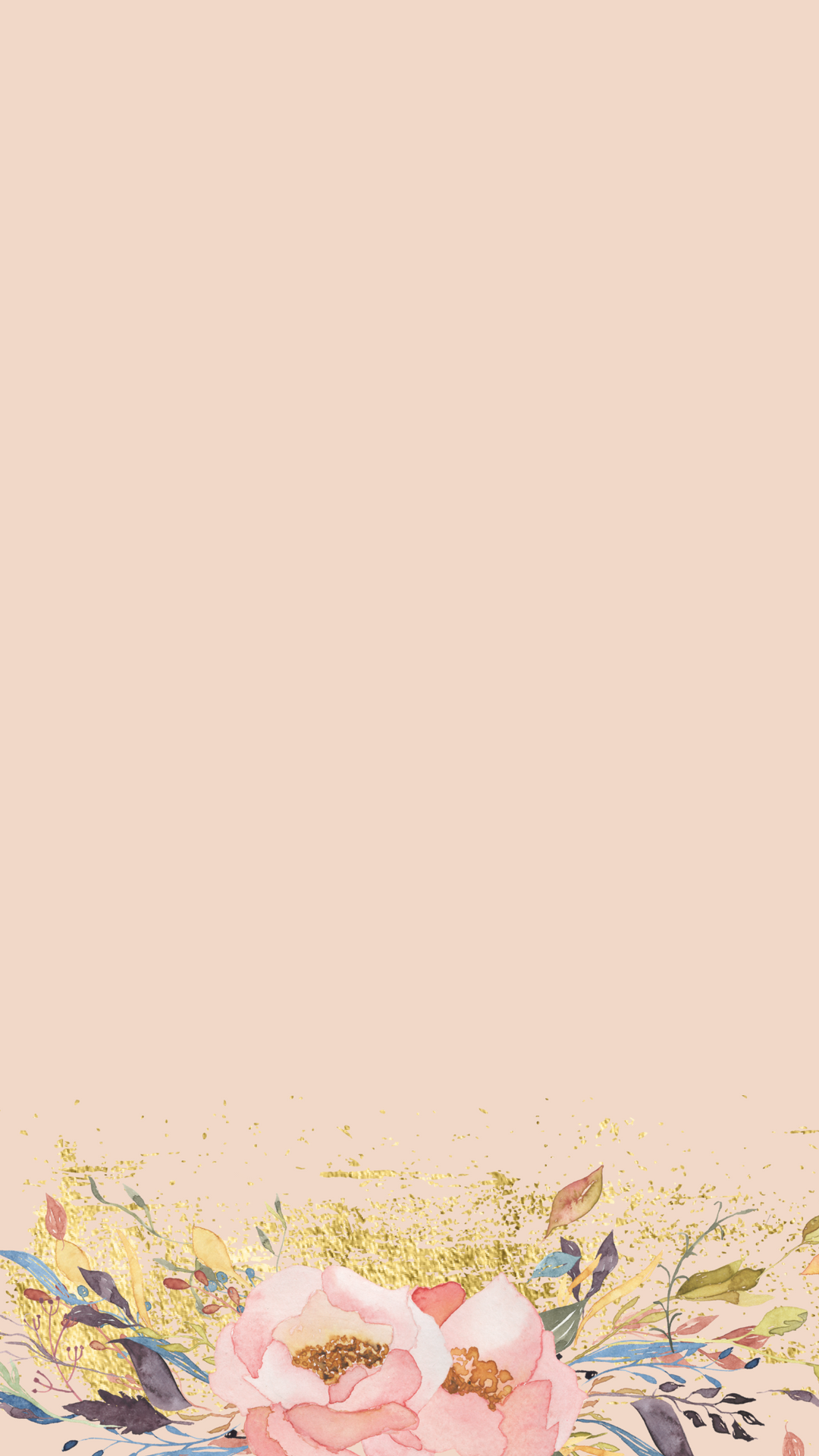 Pin By Kim Comine Santos On Sohranennye Piny Instagram Wallpaper Instagram Background Instagram Template