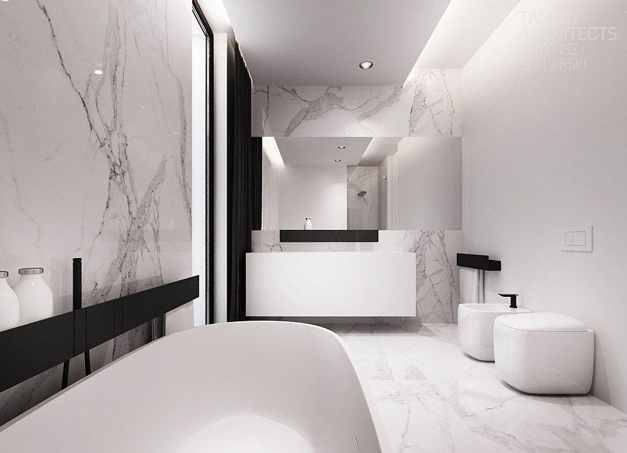 Verlichting Badkamer Plafond : Badkamer half vals plafond met indirecte verlichting etterbeek