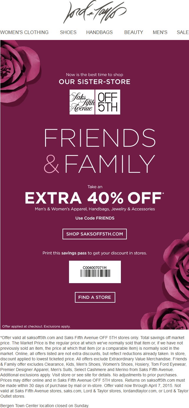 Best 25 saks coupon code ideas on pinterest saks off fifth best 25 saks coupon code ideas on pinterest saks off fifth coupon exposed beams and houses in california fandeluxe Choice Image