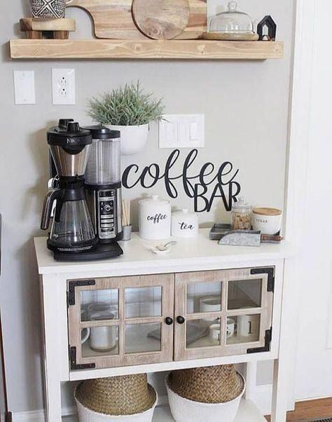 Coffee Bar Sign, Metal Coffee Bar Sign, Rustic Word Art Sign, Housewarming Gift Idea, Coffee Lovers Decor #coffeebarideas