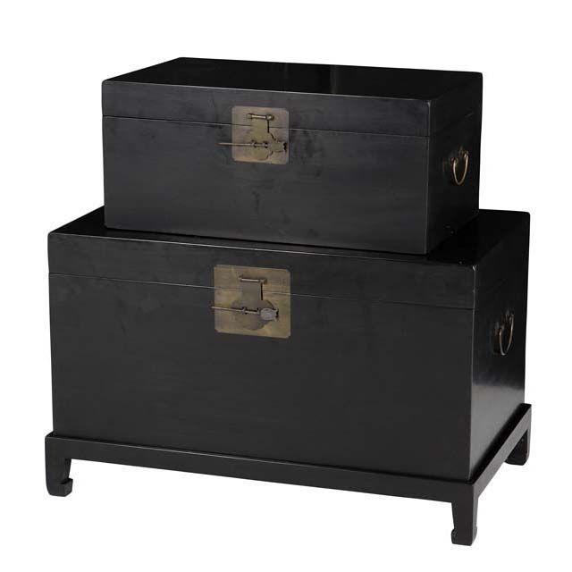 COLLECTION - cabinets - chests - Eichholtz