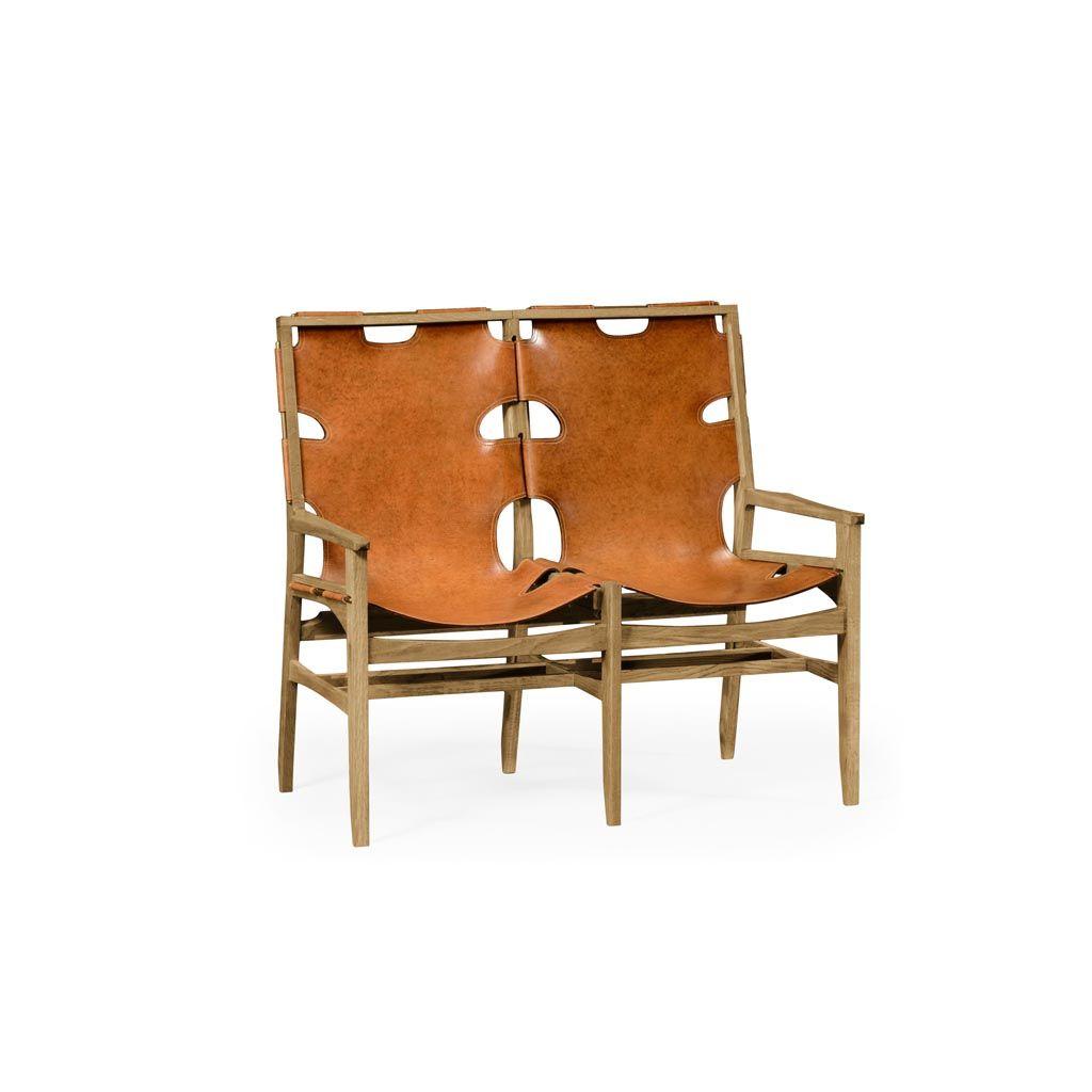 Upholstery - Carrie Hayden