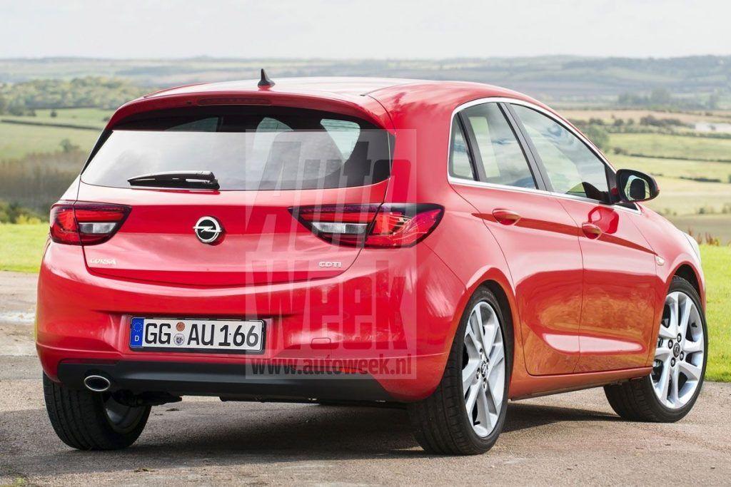 2020 Opel Corsa 2020 Opel Corsa Neuer Opel Corsa 2020 New Opel Corsa 2020 Nieuwe Opel Corsa 2020 Nouvelle Opel Corsa 2020 Novo Opel Corsa Opel New Cars
