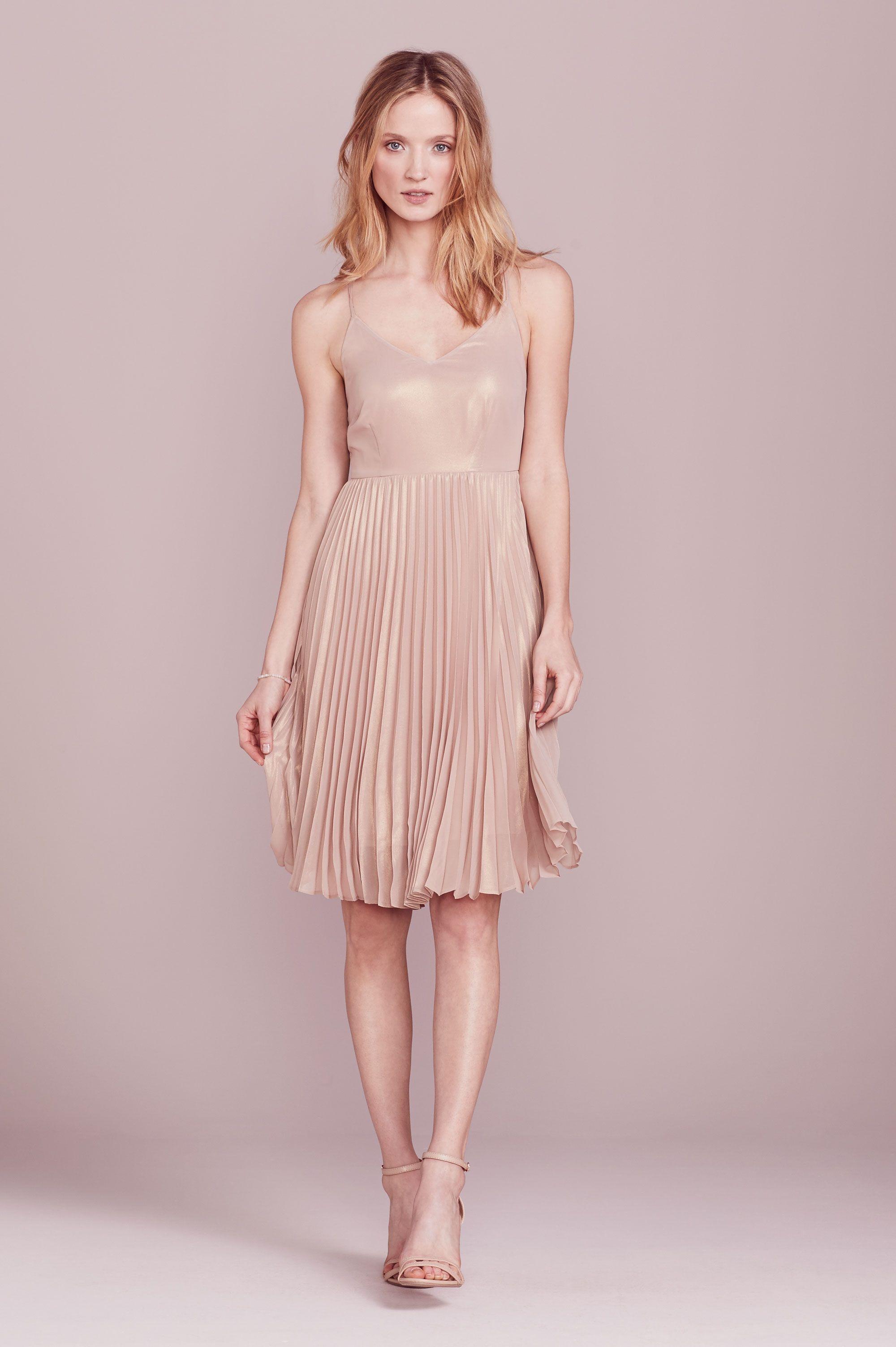 Lauren Conrad\'s Prom Dress Made Her Look Like A Pumpkin, & She Has ...