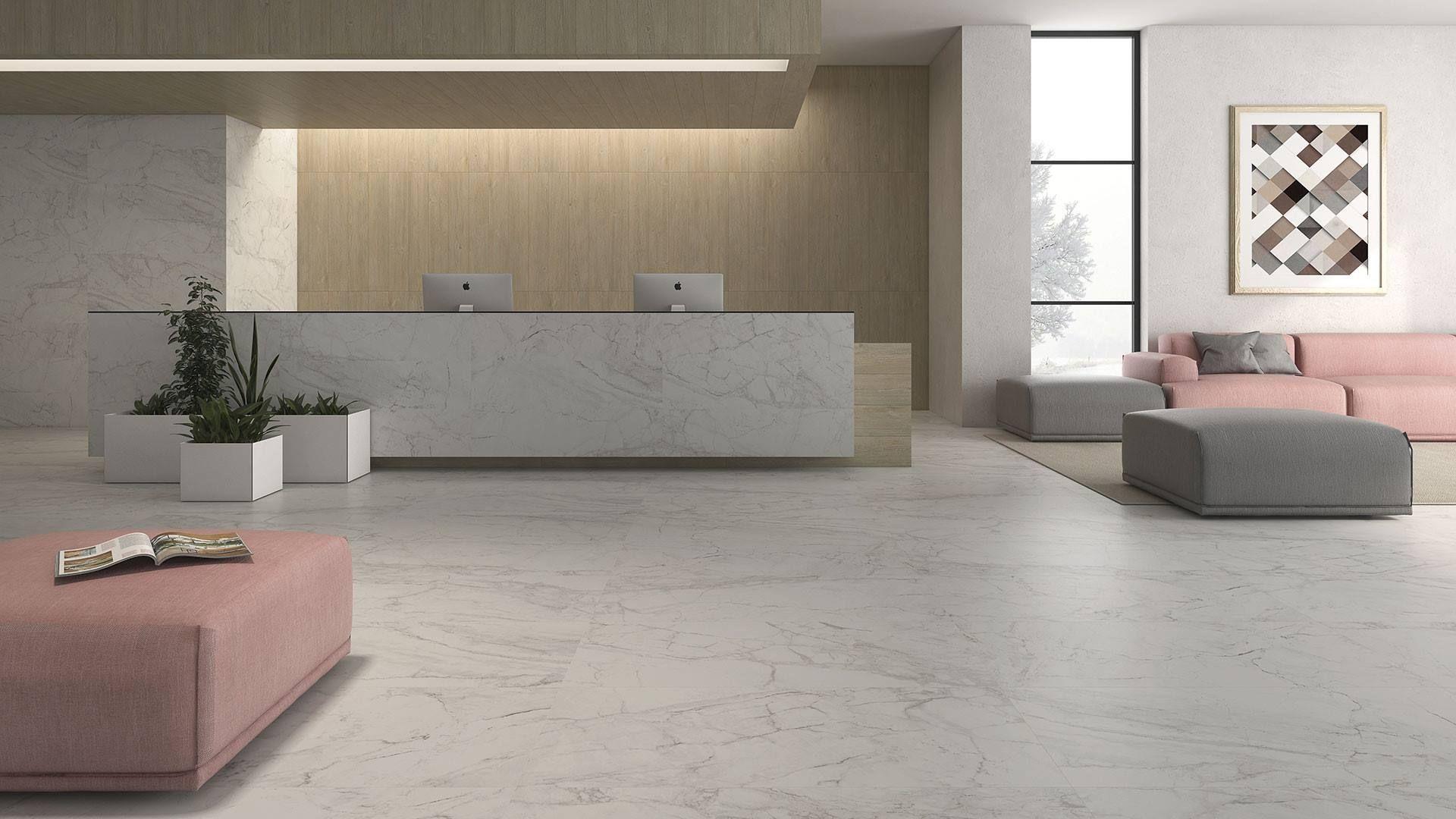 Buy Floor Tiles Online Or In Store Tile Factory Outlet Buying