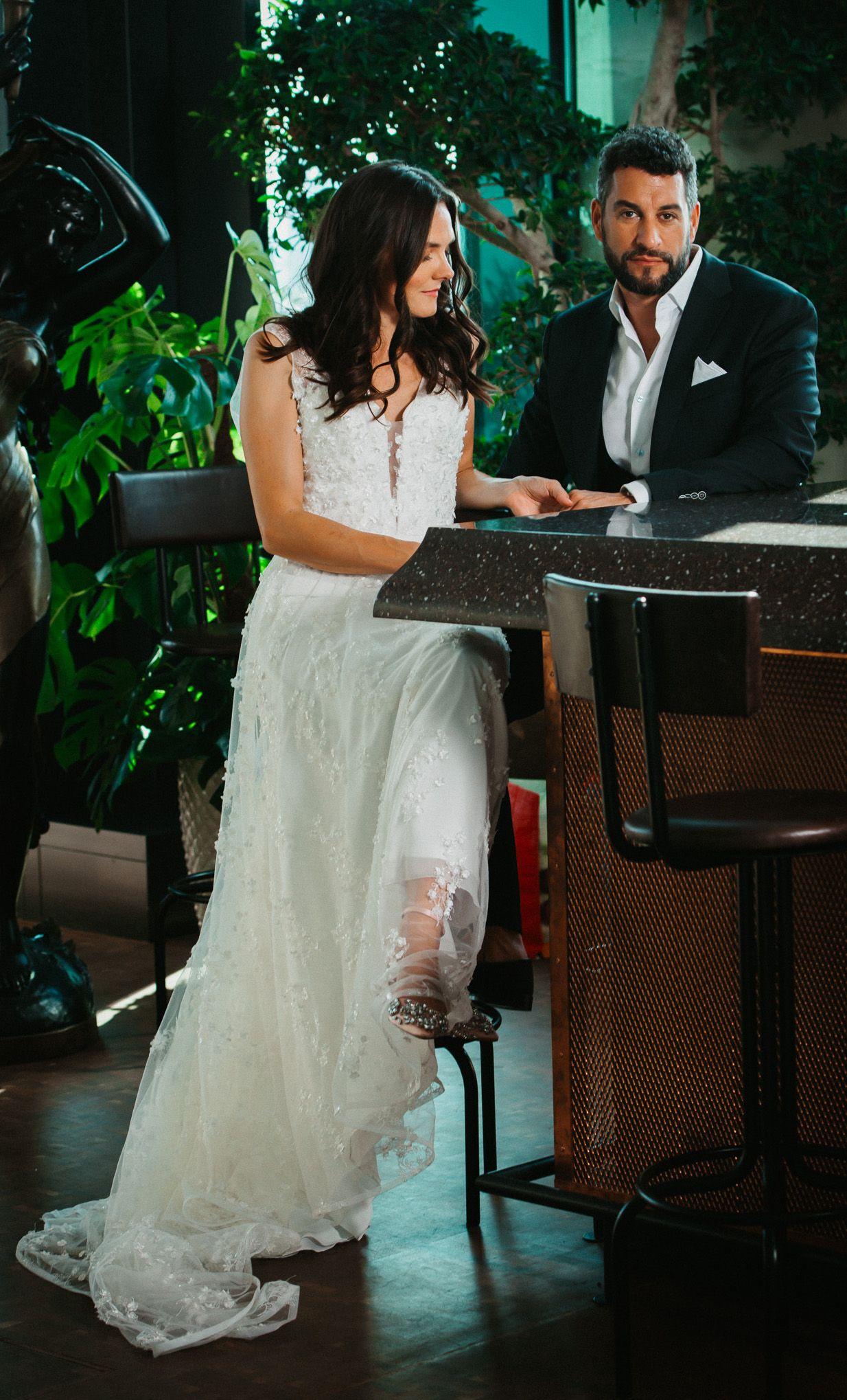 Wedding Location  Braut, Brautmode, Hochzeitskleid